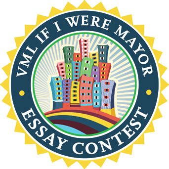 CPS: Spotlight: Black History Month Essay Competition