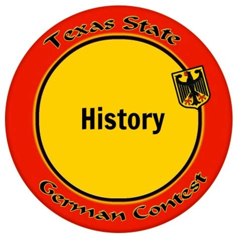 High school history essay competition